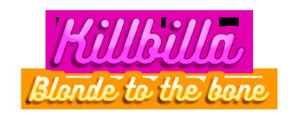 Killbilla